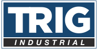 Trig Industrial Homepage